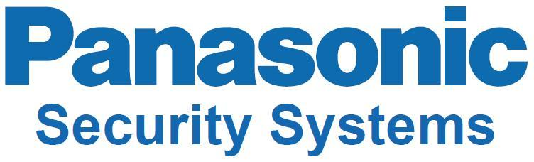 Panasonic Security Solutions