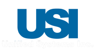 Unified Systems Inc