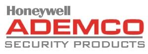 Honeywell/Ademco