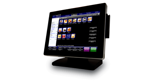 Casino Security Systems